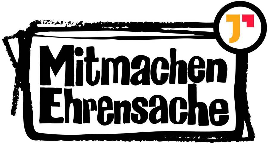 http://www.bz-bodnegg.de/wp-content/uploads/2015/12/26_MitmachenEhrensache_99a15b9b1d.jpg