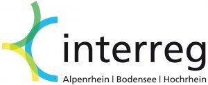Logo interreg-v-logo-farbig-rgb
